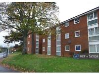 2 bedroom flat in Thamesdale, St Albans, AL2 (2 bed)