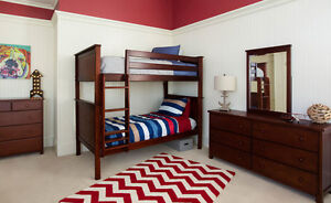 End Of Summer Sale! Lofts and Bunks! Peterborough Peterborough Area image 2