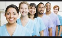 Orthodontic Assistant PT