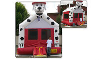 Bouncy House Rentals, Bouncy Castles Rentals, Costume Rentals
