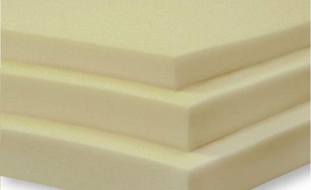 5ft 3inch memory foam mattress topper