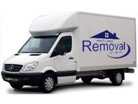 Removal And Waste Clearance,