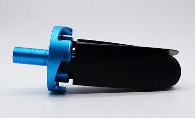 1x Cnc Scraper Sweeper Industrial Waste Scraper Cleaning Scrap And Cutting Fluid