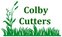 Lawn Mowing & Aeration - Colby Cutters Lawn Care & Maintenance