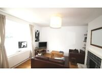 *******GREAT SIZE TWO DOUBLE BEDROOM FLAT******* *******VERY GOOD LOCATION*******