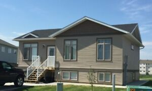 GREAT 2-3 BEDROOM UPSUITE or DOWNSUITE AVAILABLE