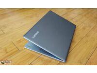 Lenovo Ideapad 320 laptop