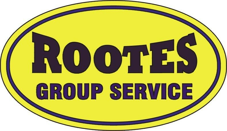 rootesgroup