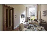 1 bedroom flat in Garden House, Kensington Gardens Square, Bayswater, W2