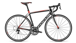 Focus Cayo 105 Mix 2016 - 54cm (Medium) The Hill Newcastle Area Preview