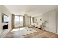 Luxurious four bedroom three bathroom apartment located in the Paddington area. Available now
