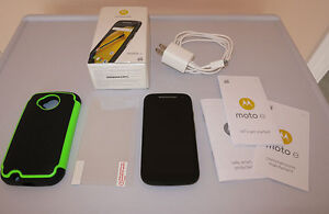 Motorola Moto E 2nd Gen (Brand New!)