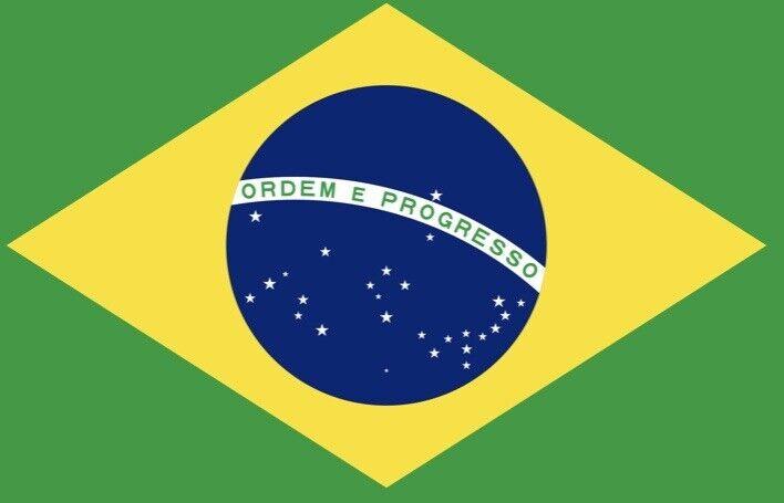 Personal Shopping Services in Brazil Mercado Livre  Worldwide Shipping