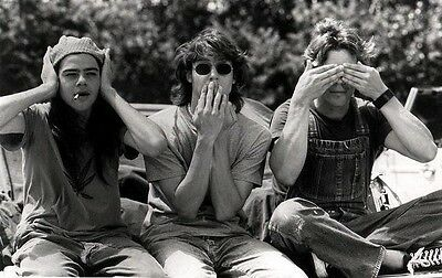 DAZED AND CONFUSED PHOTO slater pink floyd don FILM
