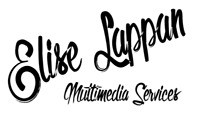 Elise Lappan - Multimedia Services (Photography & Videography