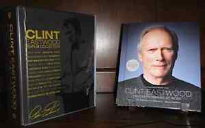Clint eastwood 20 film collection blu ray