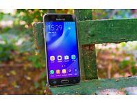 Samsung galaxy j3 unlocked