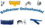 Südharzer Onlinehandel