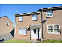 Two bedroom end of terrace house in Coundon, Bishop Auckland