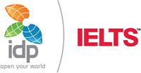 Certified IELTS instructor: over 10 years of experience