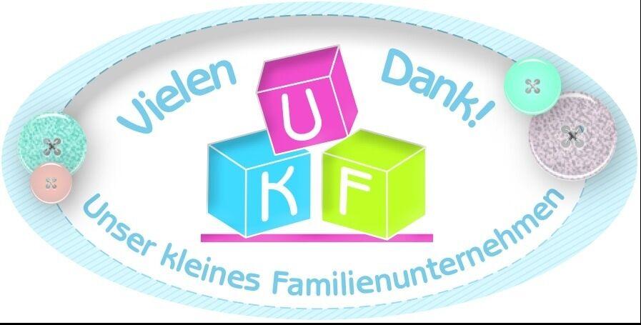 Unser kleines Familienunternehmen