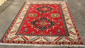 Rugs for sale - 100 % wool