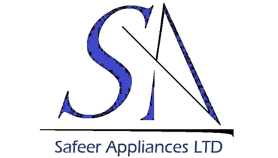 Safeer Appliances