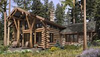 L/F off grid cabin for this weekend