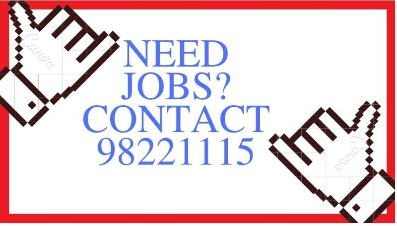 IT System Engineer (up $3.5k/mth, major MNC projects)