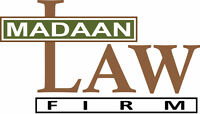LAWYER: REAL ESTATE, RESIDENTIAL & COMMERCIAL :905-405-8100