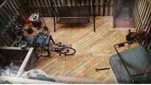 Handyman for hire  Oakville / Halton Region Toronto (GTA) image 9