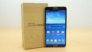 SAMSUNG CELL PHONES GRAND SALE AT CELL SOURCE CALGARY