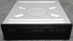 """Graveur Asus Blu-Ray 5.25"""" pour tour d'ordinateur"""