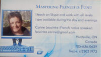 Mastering French is Fun!!