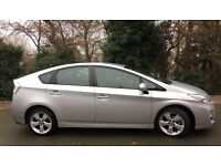 Toyota Prius 1.8 T-spirit 2009 (59) 1 owner from new