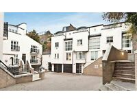 2 bedroom flat in Peony Court, SOUTH KENSINGTON, SW1