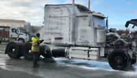 EZ Service Mobile commercial & Industrial pressure washing