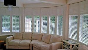 California shutters,zebra blinds Sale