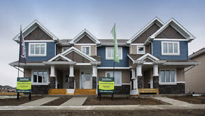 FIND OUT WHAT  TYPE OF HOMES YOU QUALIFY FOR Strathcona County Edmonton Area image 1