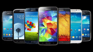 Samsung Imei Repair And Unlock