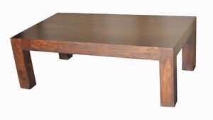Dining Table , Coffee Table , Console , Kitchen & Bath Cabinets