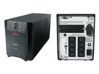APC 1500 Smart UPS