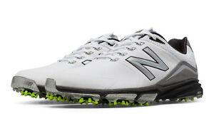 *REDUCED*    New Balance Golf Shoes