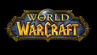 Looking for WOW friends