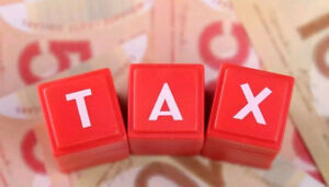 CORPORATE TAX, ACCOUNTING, BOOKKEEPING, BANK ACCOUNT, PAYROLL
