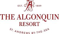 Moving East? Apply Today at the Algonquin Resort!