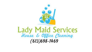 Car Cleaning Services | Lady Maid Services