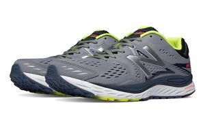 New Balance 880v6 Sneakers