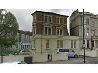 2 bedroom flat in Flat 6, 14 Grittleton Road, Maida Vale, London, W9