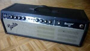 Bass amp in melbourne region vic guitars amps gumtree bass amp in melbourne region vic guitars amps gumtree australia free local classifieds fandeluxe Gallery